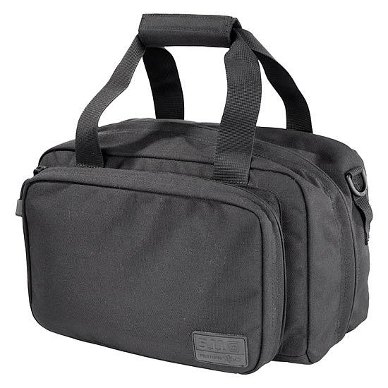 Buy rucksacks backpacks amp bags from ray mears woodlore