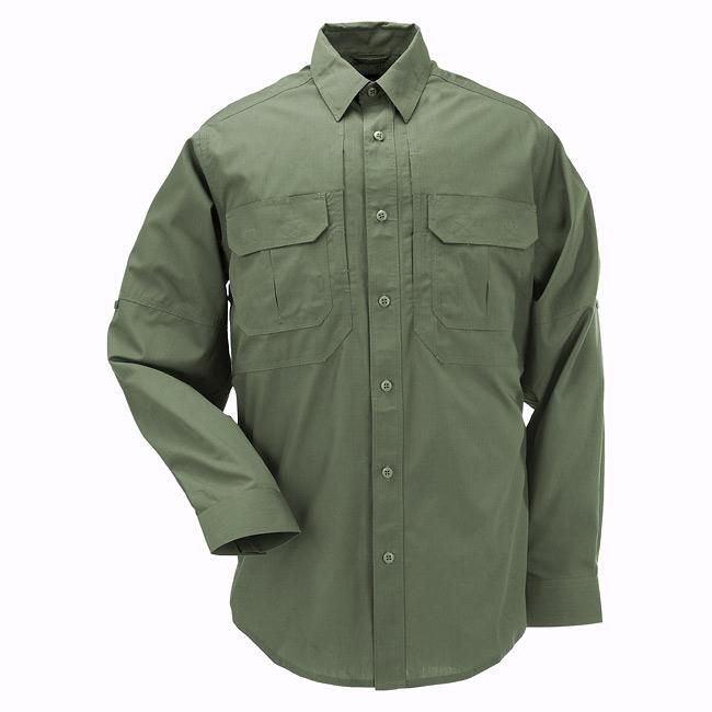 Outdoor Shirts Ranger Shirts And Bush Shirts Ray Mears