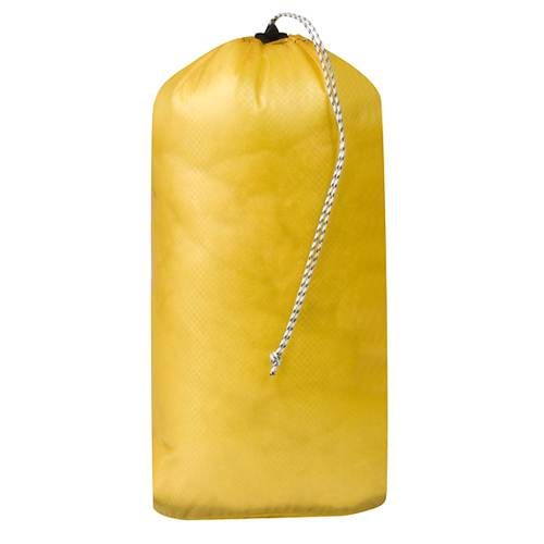 Granite Gear AirBloc Stuffsack (Click for full size)