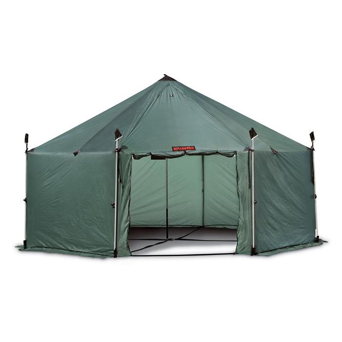 Hilleberg Altai XP Complete Tent