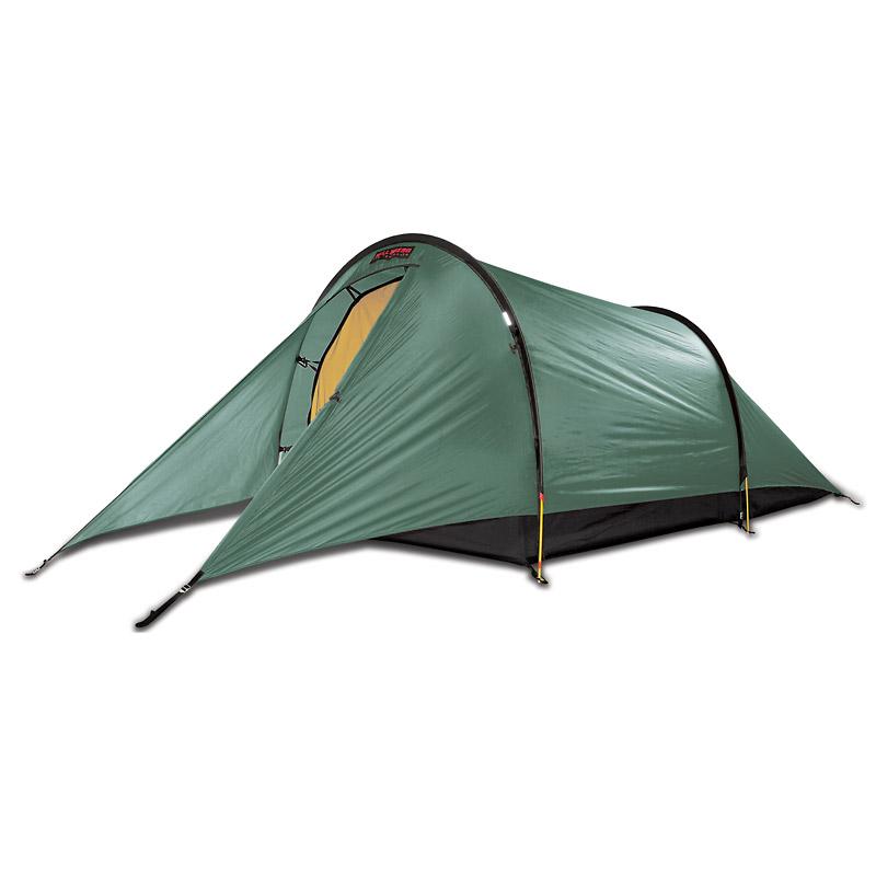 Hilleberg Anjan 2 Man Tent plus 65.00 pound Bonus