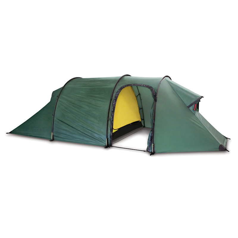 Hilleberg Nammatj 2 Man GT Tent plus 90.00 pound Bonus
