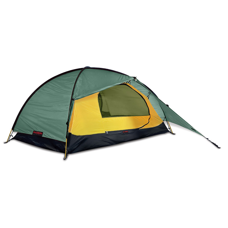Hilleberg Rogen 2 Man Tent (Click for full size)
