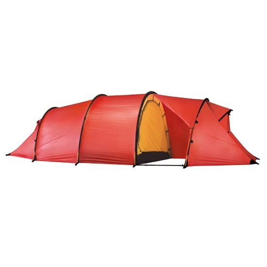 Hilleberg Kaitum 3 Man GT Tent plus 135.00 pound Bonus