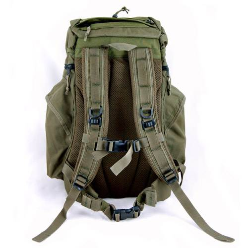 karrimor sf sabre 35 litre rucksack. Black Bedroom Furniture Sets. Home Design Ideas