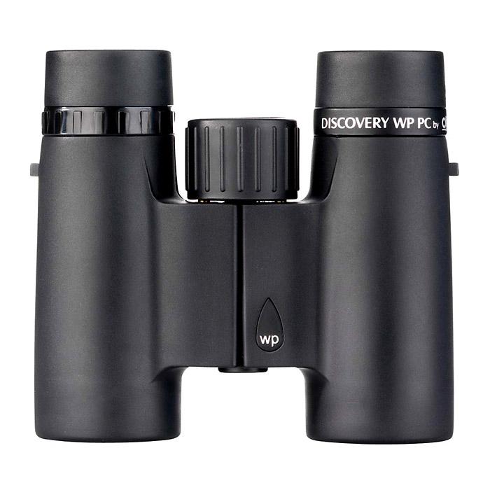 Opticron Discovery WP PC 8x32 Binoculars