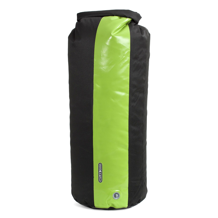 Ortlieb PD350 Dry Bag with Valve - 79 Litre (Click for full size)