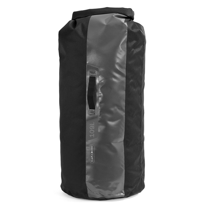 Ortlieb PS490 Heavyweight Dry Bag - 109 Litre (Click for full size)
