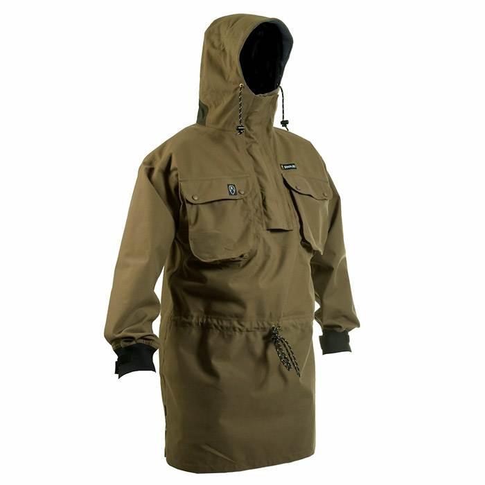 Best pris på Bergans Grotli Insulated Jacket (Herre) Jakker