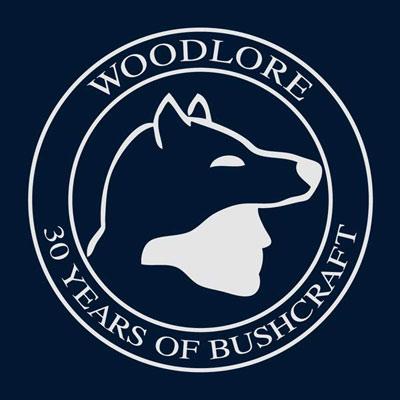 Woodlore 30th Anniversary T-Shirt - Classic Edition