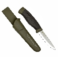 Morakniv Companion Heavy Duty MG Knife