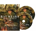 Ray Mears Goes Walkabout DVD