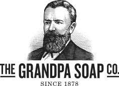 Grandpa Brands