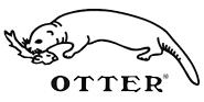 Otter Messer