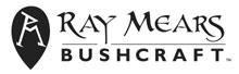 Ray Mears Bushcraft