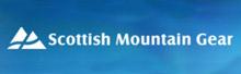 Scottish Mountain Gear