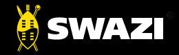 Swazi