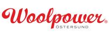 Woolpower Ullfrotte Original